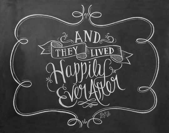 happily-ever-after-handlettering_2372052.jpg