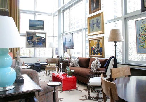 contemporary-living-room.jpg